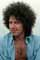 don henley with an afro